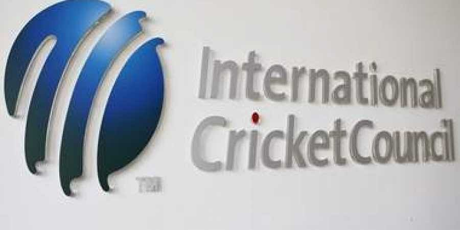 PCB to request ICC to retain services of foreign security company