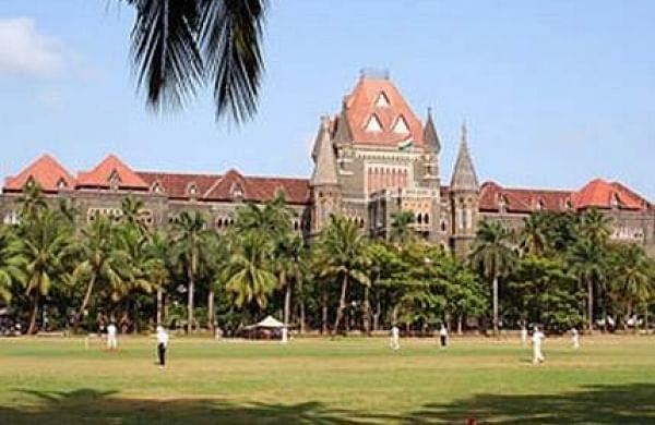 File Photo of Bombay High Court (Photo  PTI)