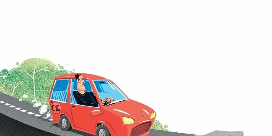 automobiles, electric vehicles, diesel vehicles