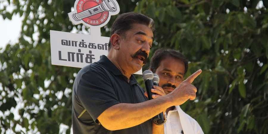 No seats but Kamal Haasan's MNM manages good vote share