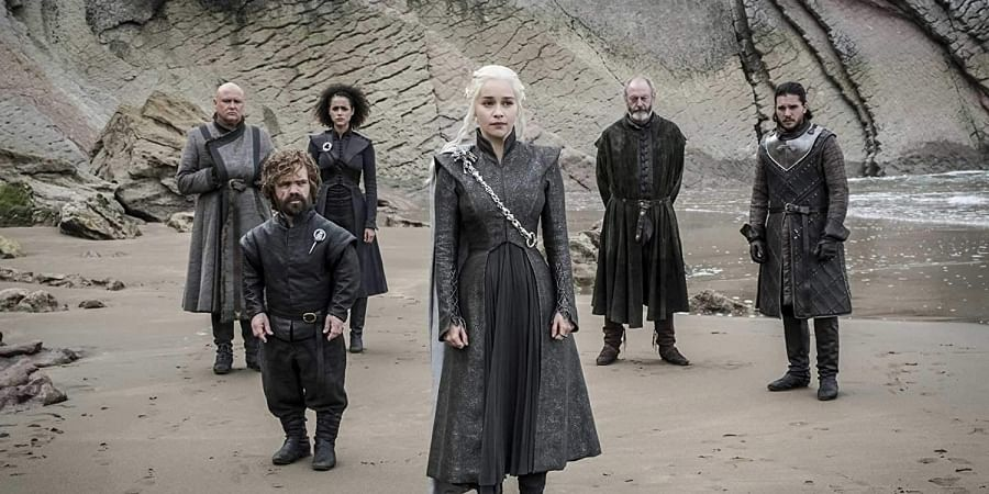 Game of Thrones Season 8: Top defining moments of the show