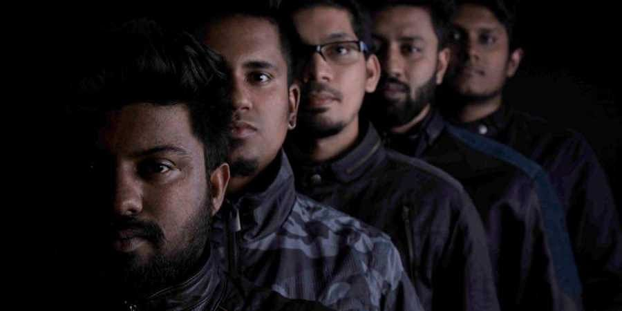 The 'Madras Mail' interview: Why this band that's 100% Keralite