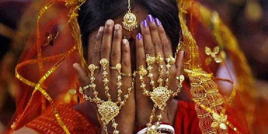 Justice still elusive for 'honeymoon brides' in Punjab and Haryana