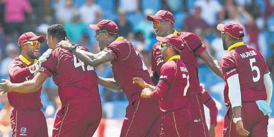 Icc World Cup 2019 All You Need To Know About West Indies