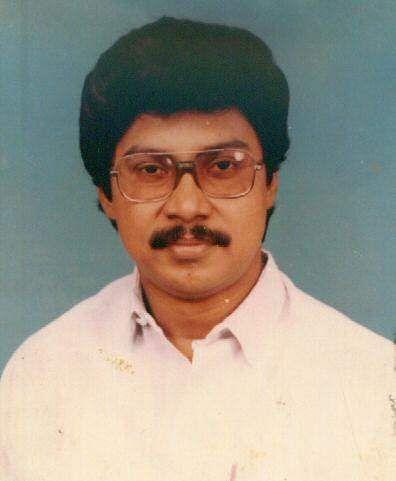 Krishnagiri Lok Sabha constituency: A Chellakumar (Congress) - Vote margin: 1,56,756