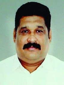 Kallakurichi Lok Sabha constituency: D Gowtham Sigamani (DMK) - Vote margin: 3,99,919