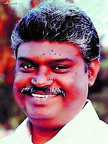 Tenkasi Lok Sabha constituency: Danush M Kumar (DMK) - Vote margin: 1,20,286