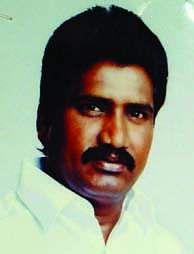 Kancheepuram Lok Sabha constituency: G Selvam (DMK) - Vote margin: 2,86,632