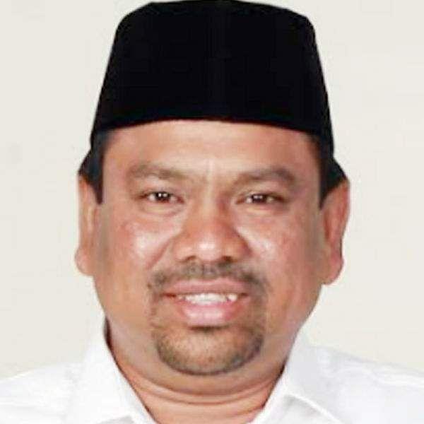 Ramanathapuram Lok Sabha constituency: K Navas Kani  (IUML) - Vote margin: 1,25,077