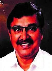 Pollachi Lok Sabha constituency: K Shanmugasundaram (DMK) - Vote margin: 1,73,359