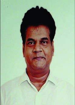 Chennai North Lok Sabha constituency: Kalanithi Veerasamy (DMK) - Vote margin: 4,61,518