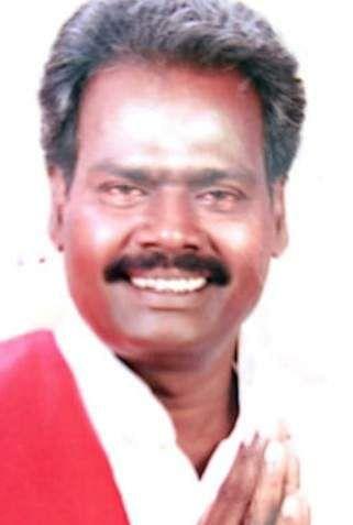 Nagapattinam Lok Sabha constituency: M Selvarasu (CPI) - Vote margin: 2,07,973