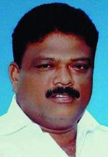 Tirunelveli Lok Sabha constituency: S Gnanathiraviam (DMK) - Vote margin: 1,85,457