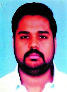 Dharmapuri Lok Sabha constituency: Senthil Kumar (DMK) - Vote margin: 66,712