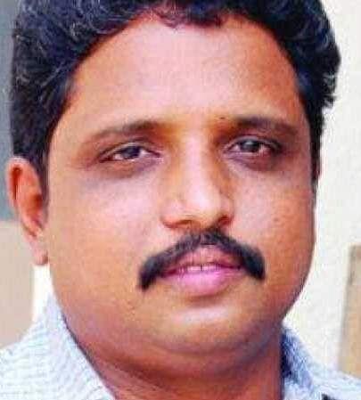 Madurai Lok Sabha constituency: Su Venkatesan Vote margin: 1,39,395