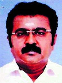Cuddalore Lok Sabha constituency: TRPS Ramesh TRPS Ramesh (DMK) - Vote margin: 1,43,983