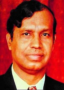 Sriperumbudur Lok Sabha constituency: TR Baalu (DMK) - Vote margin: 5,08,506