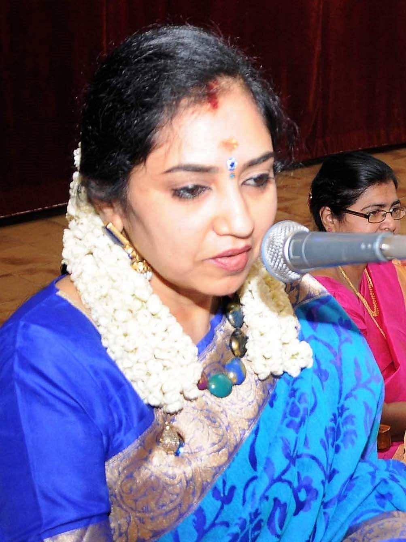 Chennai South Lok Sabha constituency: Thamizhachi Thangapandian (DMK) - Vote margin: 2,62,223