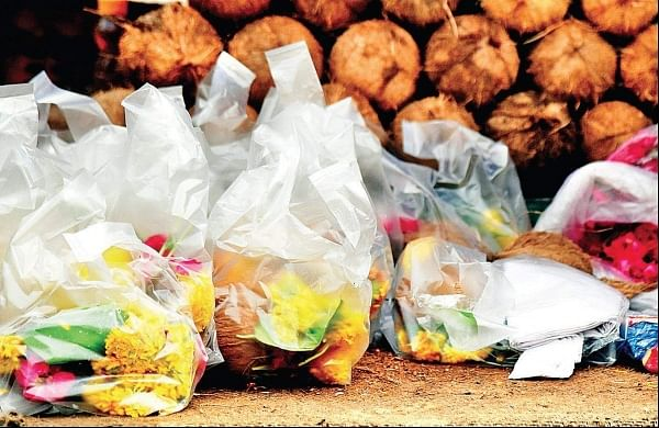 Over 25 states face Rs 1 crore fine for no action plan on plastic waste disposal