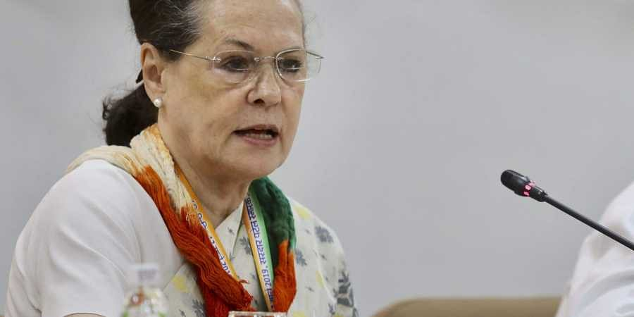 Sonia Gandhi: The UPA chairperson submitted her affidavit while filing nomination from the home turf of Raebareli earlier this month. She has declared assets of worth Rs 11.82 crore. In 2014 general elections, Gandhi had declared assets to the tune of worth Rs 9.28 crore to the poll body. The senior Congress leader has a bank deposit of Rs 16.5 lakh and cash worth Rs 60,000.