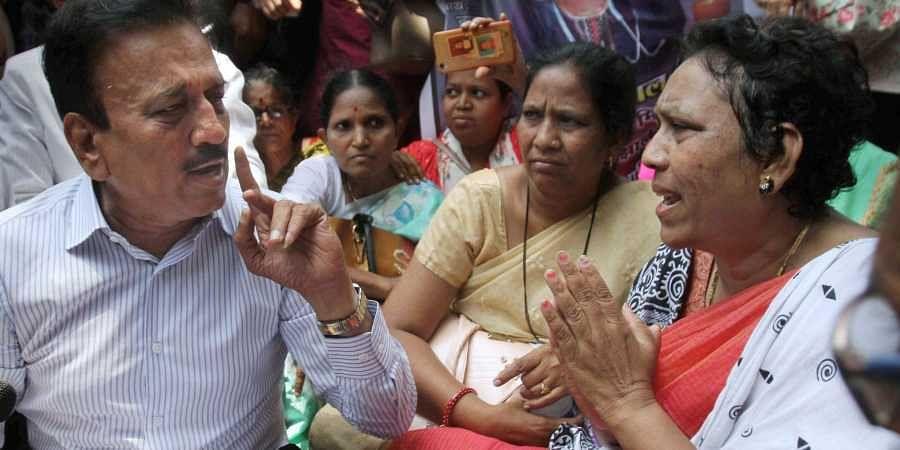 Payal suicide, mumbai doctor suicide