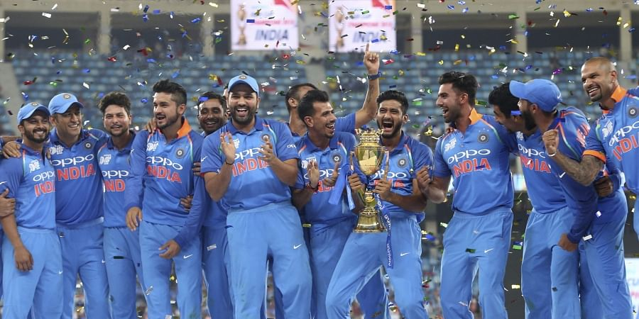 Asia Cup 2020 Cricket.Pakistan To Host 2020 Asia Cup The New Indian Express