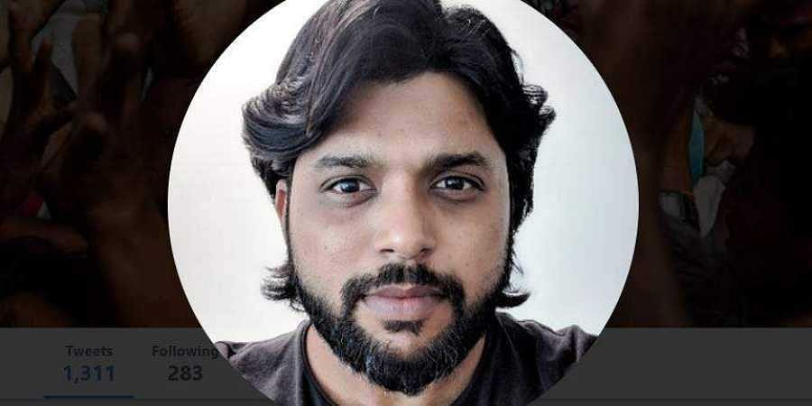 India-based Reuters photojournalist granted bail by Sri Lanka court
