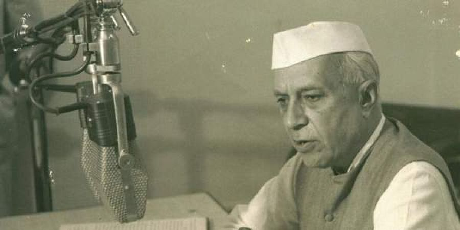 From Jawaharlal Nehru to S Jaishankar: Here's a list of all the External Affairs Ministers