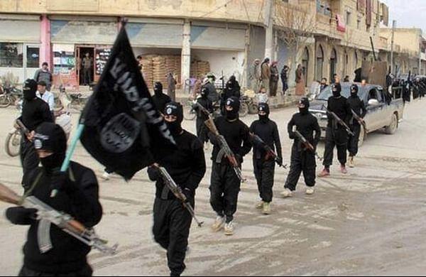 Islamic_State_Raqqa_AP