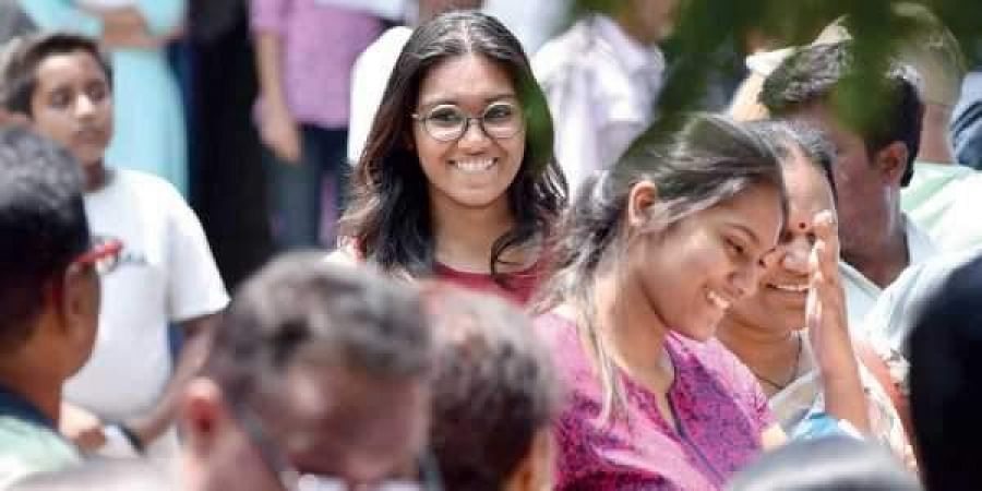 A total of 11,121 students, from Tamil Nadu cleared the PG NEET 2019 (File Photo | EPS)