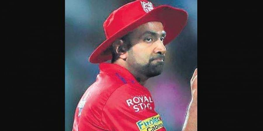 R Ashwin's mankading of Jos Buttler has sparked debates on the game's laws.