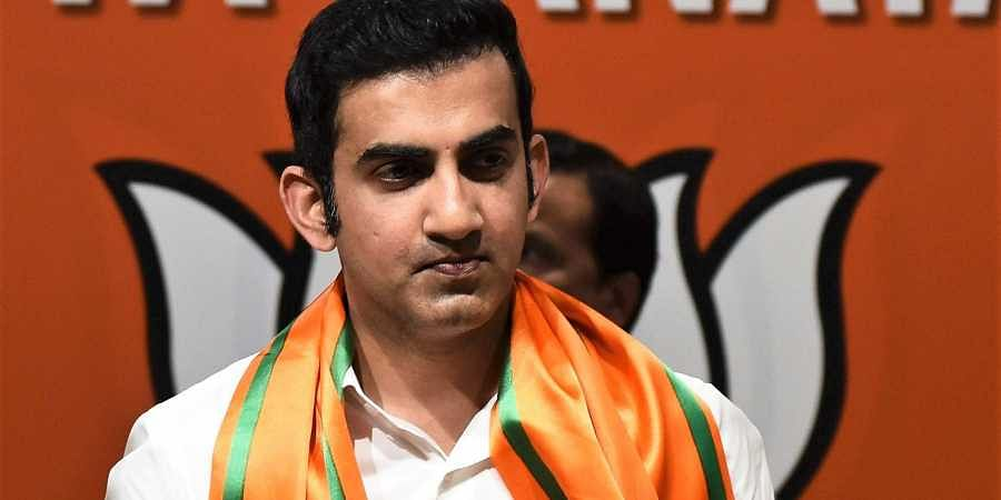 AAP's Atishi Accuses BJP OF Distributing 'Derogatory' Pamphlets; Gambhir Sends Defamation Notice