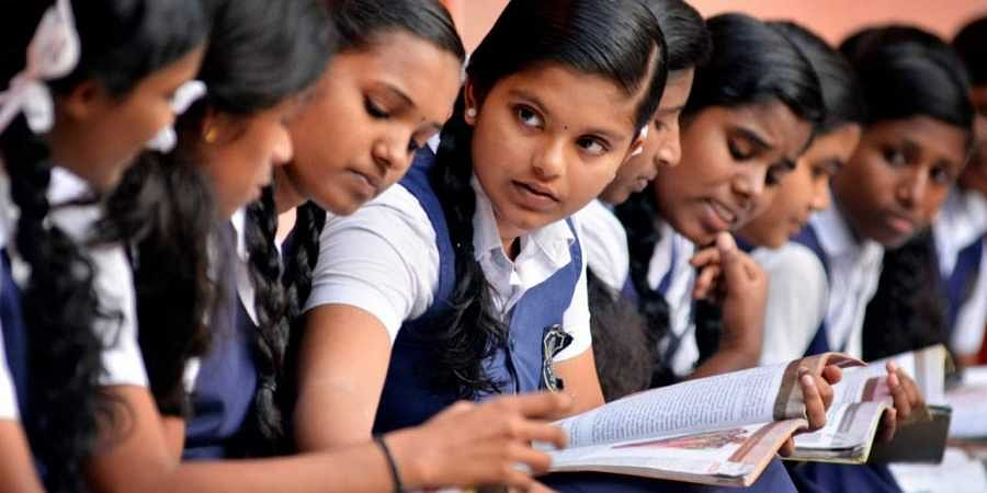 Kerala SSLC results declared, here's how to check- The New Indian