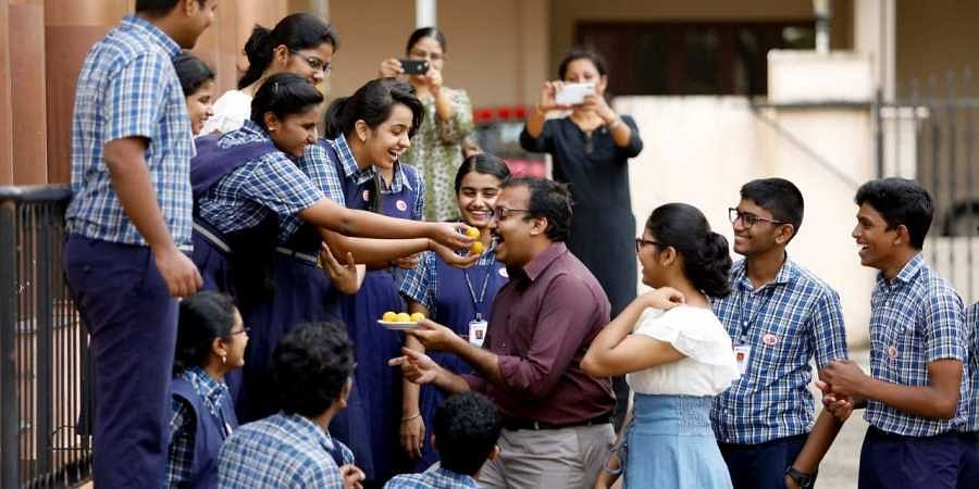 Image result for cbse results