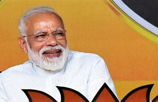 Narendra_Modi_EPS