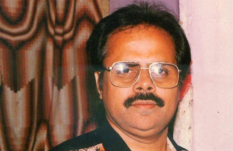 Playwright, actor and screenwriter Crazy Mohan died on Monday at Chennai's Kauvery Hospital, after suffering a massive heart attack.