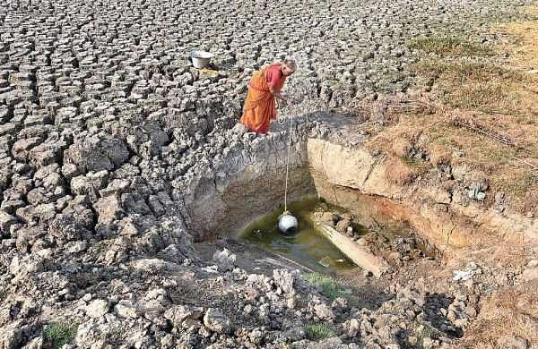 3 of 13 lakes identified to fetch drinking water too polluted in Chennai