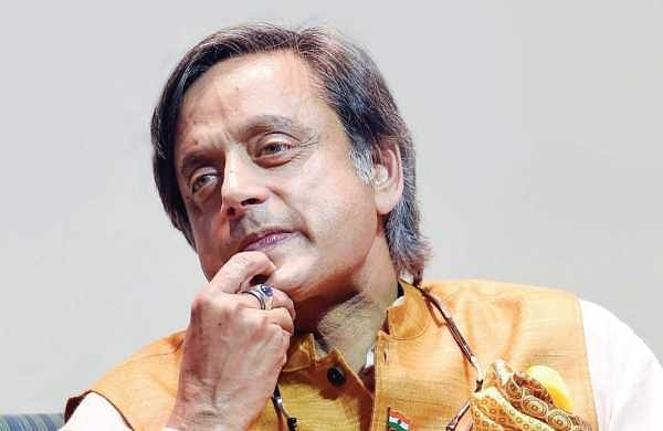 Sunanda Pushkar case: Arguments against Shashi Tharoor to start on August 20