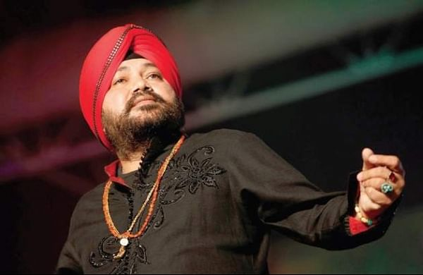 Singer Daler Mehndi says celeb appearances at farmers' protest won't help