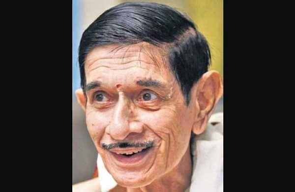 Former Tamil Nadu Ranji cricketer Prabhakar Rao passes away