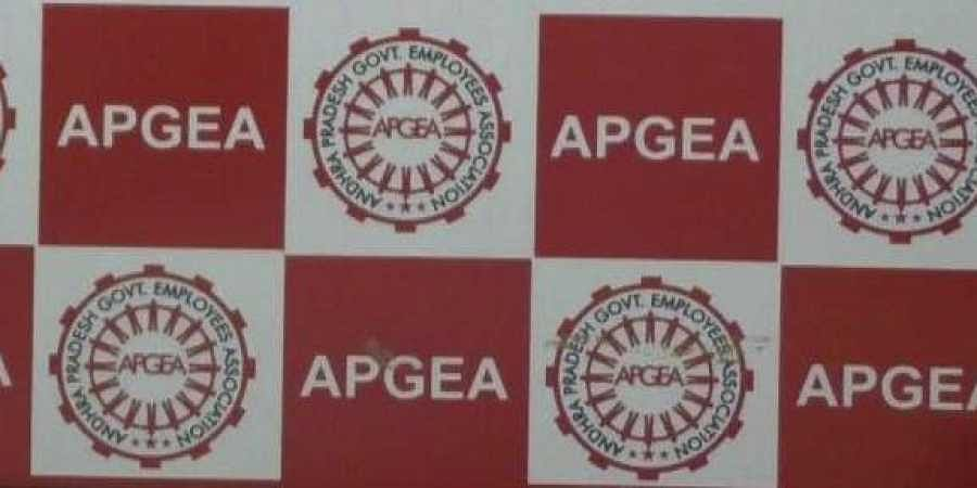 Andhra Pradesh Government Employees Association to strive