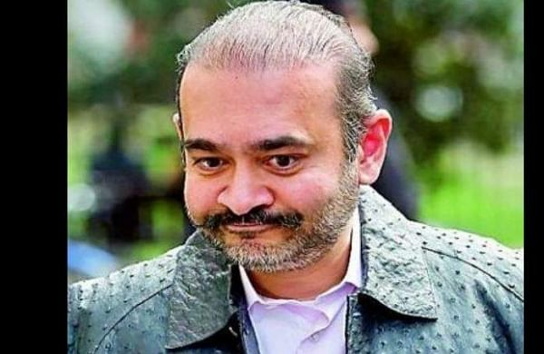 PNB scam: Nirav Modi to appear via videolink for UK remand hearing