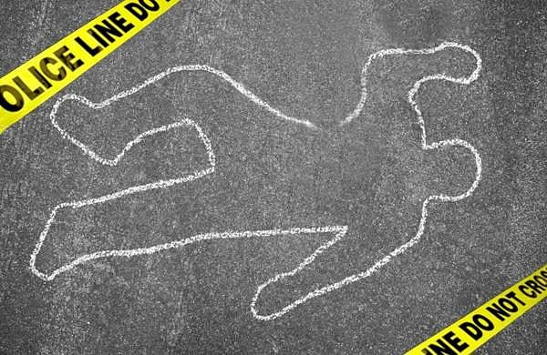 Woman kills self after poisoning her two kids