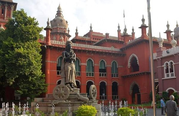 One death, seven claims for relief: HC demands action against lawyers
