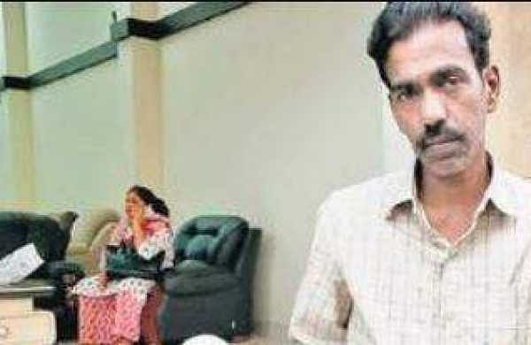IMA Jewellery scam: More than 3,000 complaints by teary-eyed investors