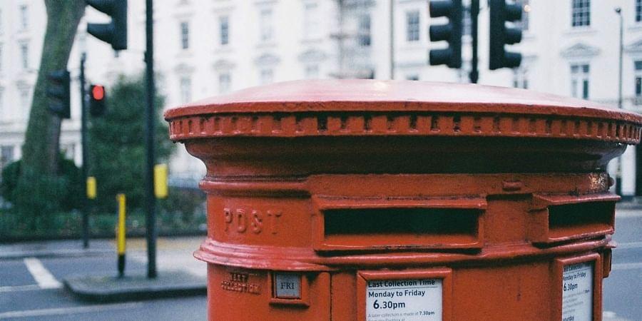 post_box