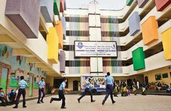 IMA school to now reopen as government school