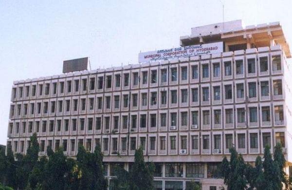 Hyderabad Municipal Corporation's newStanding Panel passes 23 resolutions