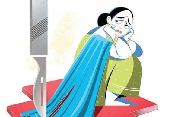 Chennai: Woman sexually assaulted during surgery