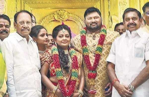 Tamil Nadu farmers   Latest and Breaking News on Tamil Nadu farmers